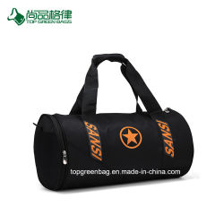 Large Capacity Sport Duffel Bags Traveling Bags with Shoe Compartment