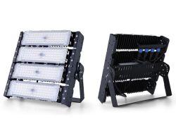 140lm/W LED Flood Light for Basketball Tennis Soccer Football Sport Court Tunnel Lighting