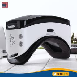 Wholesale Price ODM OEM Manufacturer ABS PC All in One Vr Box
