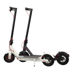 Whole Online Xiaomi M365 8 5 Inch Foldable Electric Scooter
