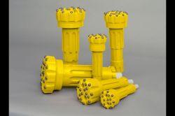Rock Drilling Tools DTH Drilling Tools PDC Drilling Tools DTH