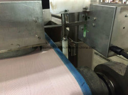 Filter Press Machine Operator-Guangzhou Lufeng