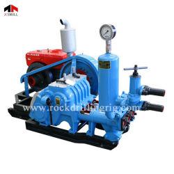 Oil Rig Drilling Mud Control Equipment Slurry Pump