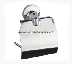 Bathroom Accessories Six Pieces with Competitive Price