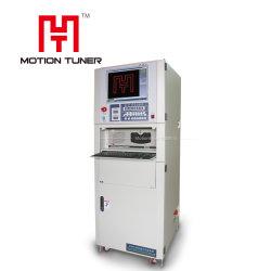 CNC Wire Cutting EDM Control Machine Cabinet Sf-Zg50