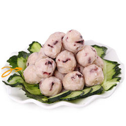 China Octopus Frozen Seafood, Octopus Frozen Seafood Manufacturers