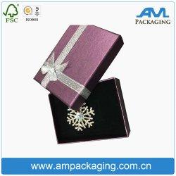 Wholesale wedding invitation box china wholesale wedding invitation fancy favor boxes luxury wedding invitation box wholesale gift boxes stopboris Images