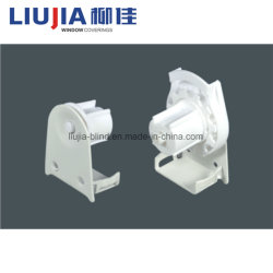Wholesales Plastic Window Roller Blinds Clutches 28mm