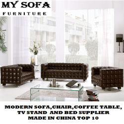 China Sectional Sofas, Sectional Sofas Manufacturers ...