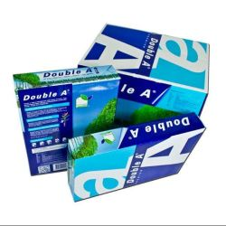 70gsm A4 Color Copy Paper For Office