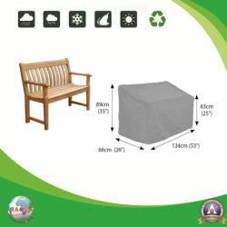 China Garden Bench Cover Garden Bench Cover Manufacturers