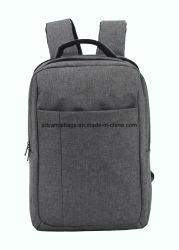 OEM Popular Travel Sport Laptop iPad Backpack Bag for Computer