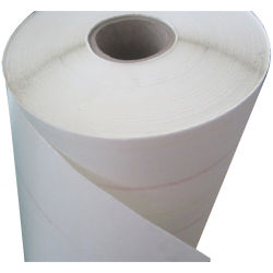 China Insulation Paper Insulation Paper Manufacturers