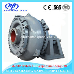 Mining Sand Gravel Coal Washery Centrifugal Slurry Pump Price