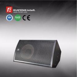 Home Theater Full Range Professional PA Sound System DJ Speaker