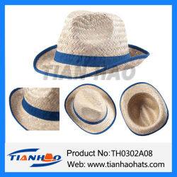 89c74454 China Fedora Hat, Fedora Hat Manufacturers, Suppliers | Made-in ...