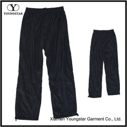 100% Polyester Sports Long Pants / Sports Wear / Sports Garment