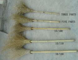 China Corn Broom, Corn Broom Wholesale, Manufacturers, Price | Made