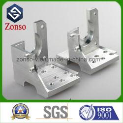 CNC Machine Machining Machined Parts Car Aerospace Consumer Products Automative