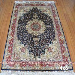 China Persian Silk Rug Persian Silk Rug Manufacturers Suppliers