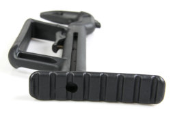 Tactical Airsoft Hunting Pistol Gun Accessories G17 Stock Cl19-0064