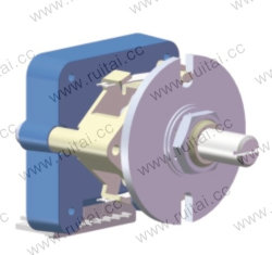 China Rotary Switch 4 Position, Rotary Switch 4 Position ... on rotary 4 pole wiring diagram, pos 6 cable diagram, 4 pole switch diagram, three-way rotary switch diagram, 6 pole switch diagram,