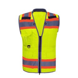 China Safety Vests, Safety Vests Wholesale, Manufacturers