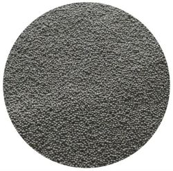 China High Quality Wholesale Ceramic Sand for Foundry