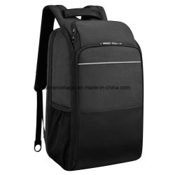 OEM Business Sport Travel Laptop Computer Document Briefcase Backpack Bag