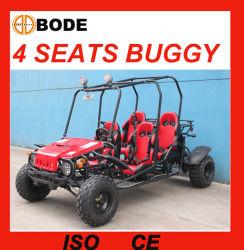 China 150cc Dune Buggy, 150cc Dune Buggy Wholesale