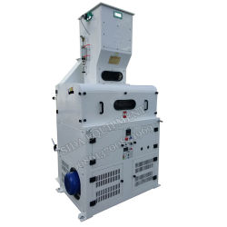 Automatic Rice Grinding Machine|Rice Processing Machinery for Sale