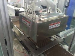 China Argus Auto Shingled Solar Cell Tabber&Stringer Machine