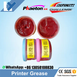 China Jhf Vista Printer Distributors, Jhf Vista Printer
