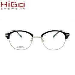 c7e4cf0810 China Wholesale Tr90 Plastic Optical Eyeglasses Optical Frames