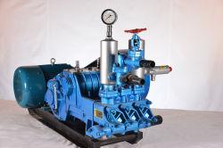 Slurry Pump, Mine, Water Well, Oil Well, Bw, Mud Pump