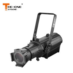 Studio LED Leko Light 300W Ww Cw Spotlight Theater
