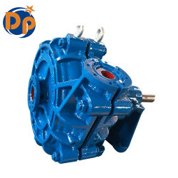 Cast Steel Pump Industrial Centrifugal Pump Slurry Pump