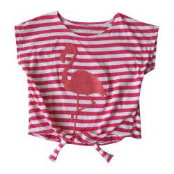 China Children Clothes, Children Clothes Wholesale, Manufacturers