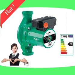 pH-750eh-751eh Wilo Pump pH-750eh-751eh Wilo Pump
