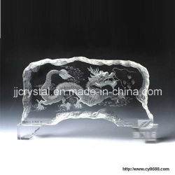 Wholesale Crystal Office Decoration China Wholesale Crystal Office