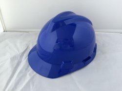 Wholesale V-Gard Front Brim Standard Hard Shell Safety Helmet Cap and Hat En397