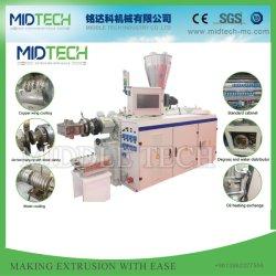 China Roller Shutter Door Machine, Roller Shutter Door