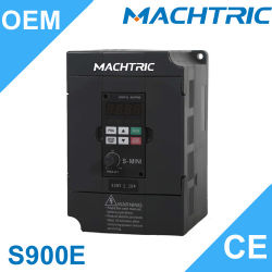 S900 E Compact High Performance AC Driver for Motor