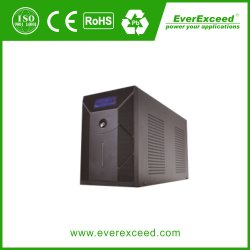 China Offline Ups Offline Ups Manufacturers Suppliers
