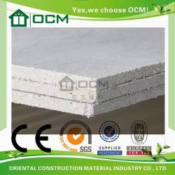 Fireproof Magnesium Wall Materials/ MGO Sheets