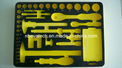 EVA Foam Packing for Accessories (EVA-B-1001)