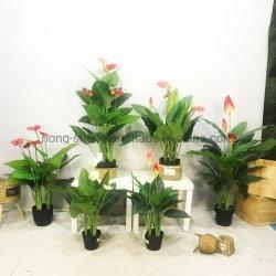 Wholesale Artificial Plants Decor, Wholesale Artificial Plants Decor