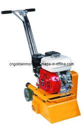 Road Milling Machine Gm-K200 (B)