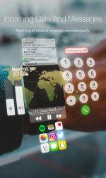 Sports Smart Watch Multi-Function Health Monitoring Fashion Colorul Streamer