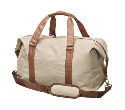 New Fashion Custom Unisex Men Women Black Outdoor Shoulder Laptop Computer Waterproof Sports School Gym Traveling Backpack Bag